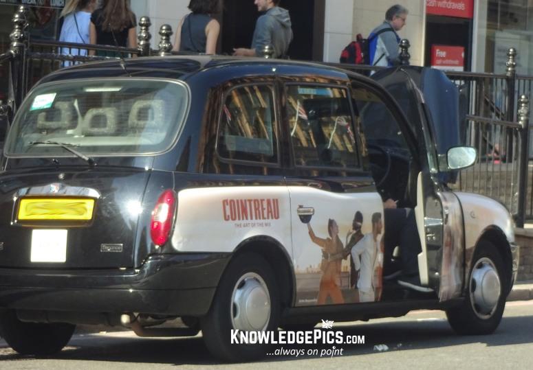 breakdown taxi